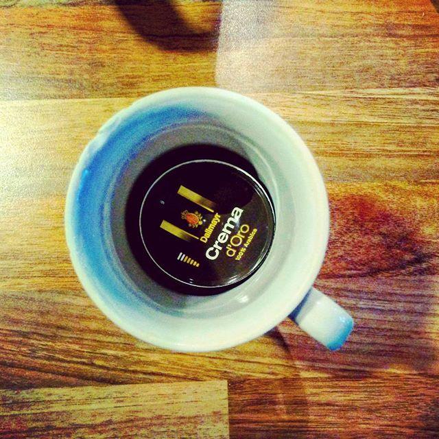Moin! #nichtsgehtüberfilterkaffee