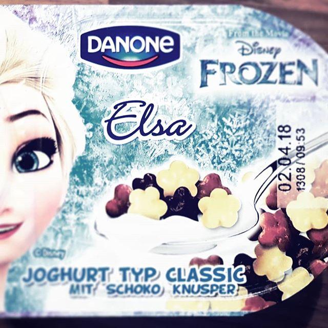 #frozenyogurt