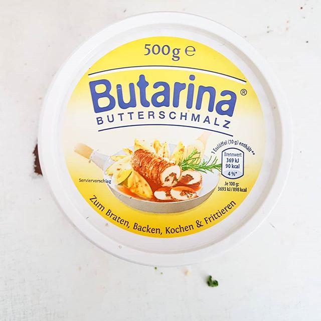 Willkommen Butarina! 500 Gramm, 12 cm Durchmesser. Alle gesund und wohlauf. #sohappy