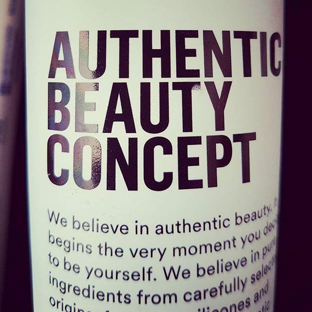 Ein authentischer Schönheitsbegriff - #bessergehtsnicht #urteilskraft #kant