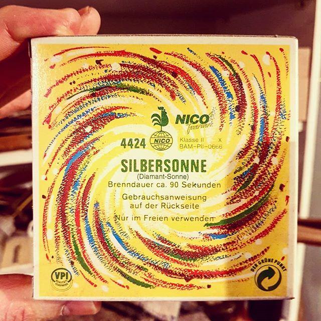 Nico Silbersonne - das Wirbelfeuerwerk der Volksmusik!  #feuerwerk #nico #schlager